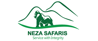 Neza SAFARIS|Your Reliable & Trusted Travel Partners in East Africa